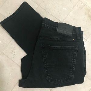 Lucky Brand Rebel Super Skinny Jean - 34